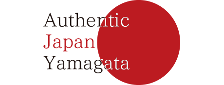 Authentic Japan Yamagata|Yamagata Sightseeing / Activity Information Website